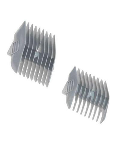 Ultron GSX uzliku komplekts