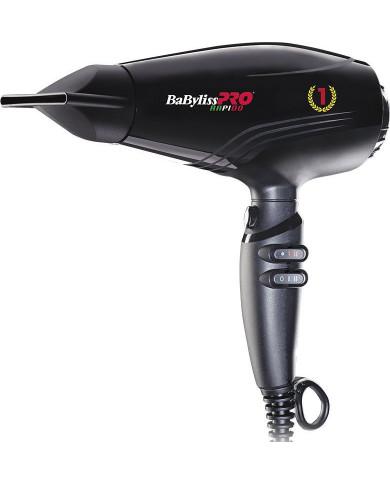 BaByliss PRO Rapido Black фен для волос ... 5b62370c1c960
