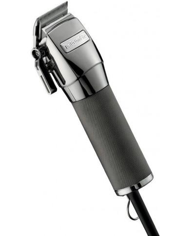 BaByliss PRO FX880E matu griešanas mašīnīte
