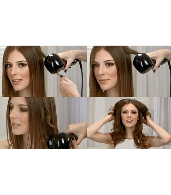 BaByliss PRO MiraCurl The Perfect Curling Machine - 4HAIR.LV f528024564