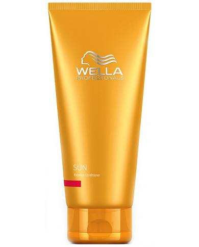 Wella Professionals SUN Express kondicionieris