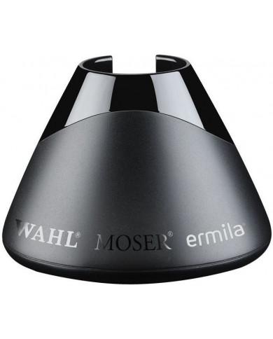 WAHL Universal Straightener Holder
