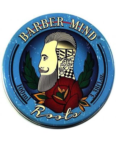 BARBER MIND Roots помада для бороды