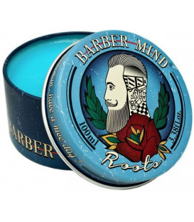 BARBER MIND Roots Beard Pomade