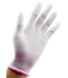 WAHL Heat Protection Glove