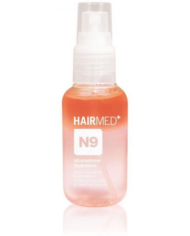 Hairmed N9 mitrinošs serums