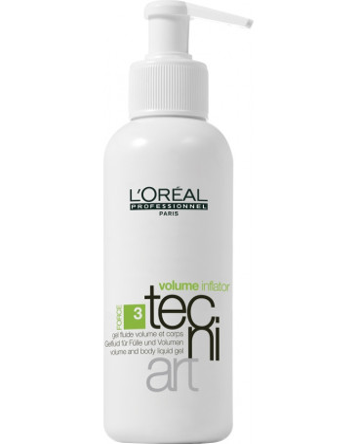 L`Oreal Professionnel Tecni.art  Volume Inflator