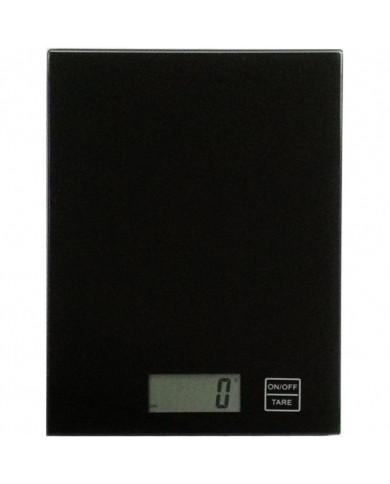 Artego electronic scale