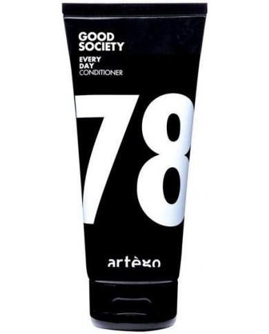 Artego Good Society 78 Every Day kondicionieris