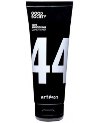 Artego Good Society 44 Soft Smoothing kondicionierius (200ml)