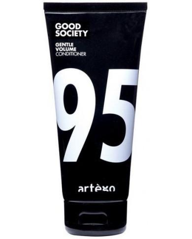 Artego Good Society 95 Gentle Volume Conditioner (200ml)