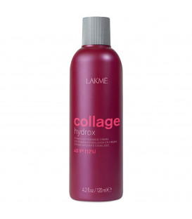 Lakme Collage Hydrox cream developer (90ml)