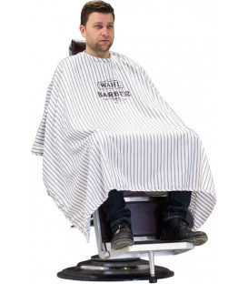 Cape WAHL BARBER