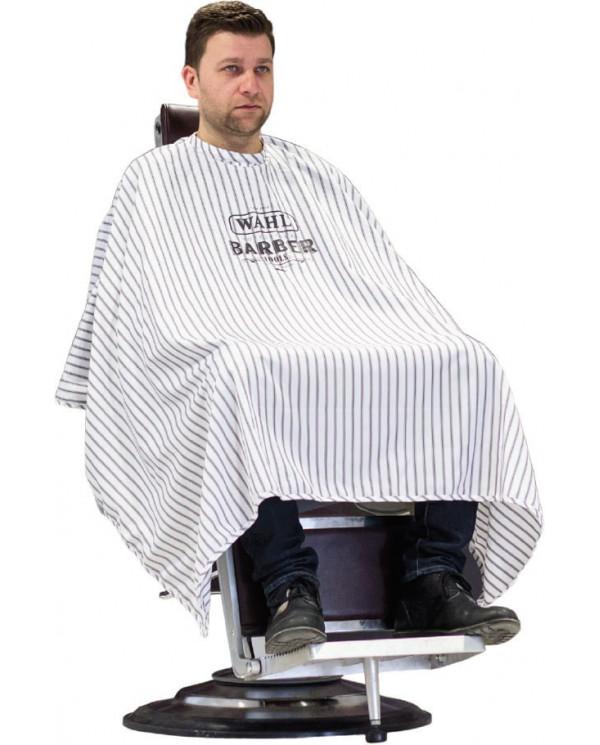 WAHL Barber apmetnis