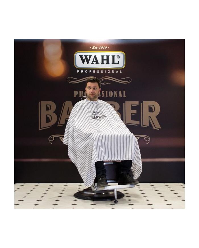 Apmetnis WAHL