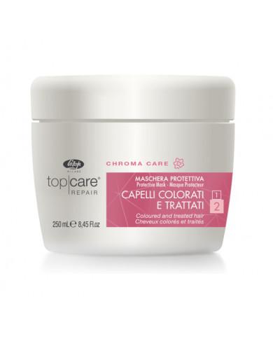 Lisap TCR Chroma Care Protective maska matiem (250ml)