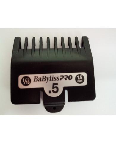 BaByliss Pro FX 811 uzlikas