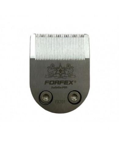 BaByliss PRO FX767E nazis (30mm)