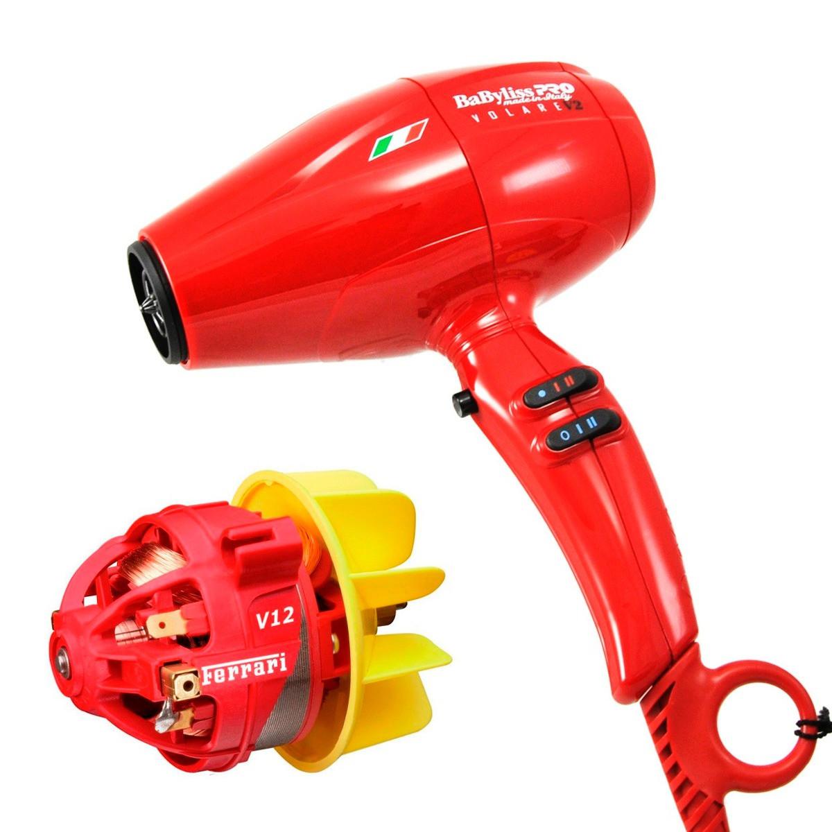 motor zoom pelo products volare ferrari loading de pro profesional secador babyliss con
