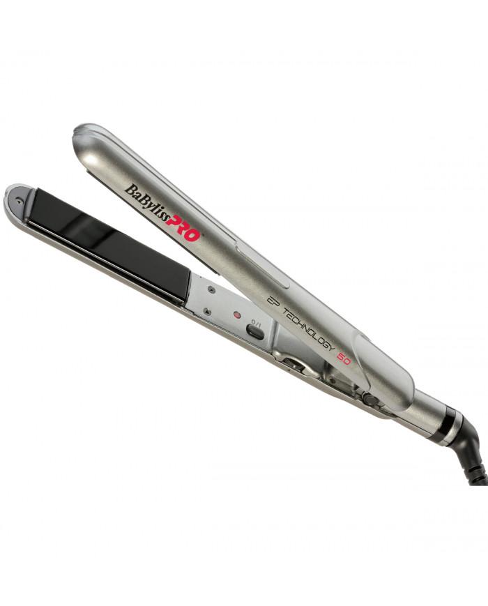 BaByliss PRO Nano Titanium BAB2654EPE matu taisnotājs