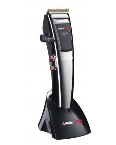 BaByliss PRO FX668E matu griešanas mašīnīte