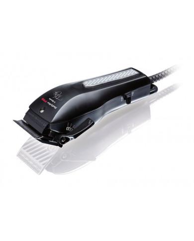BaByliss PRO V-Blade FX685E matu griešanas mašīnīte