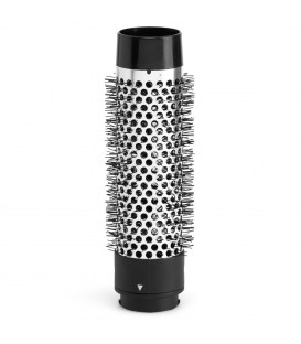 Pro Airstyler 3 in 1 uzgalis (38mm)