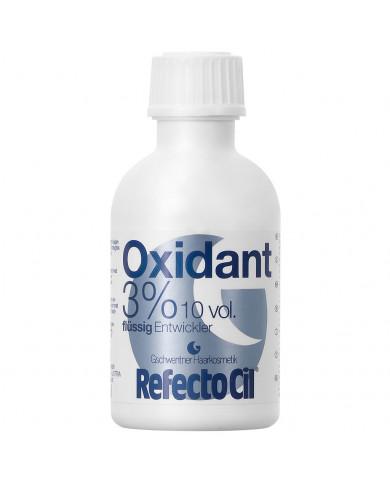 RefectoCil šķidrais oksidants (3%)