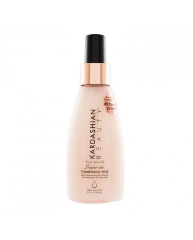 Kardashian Beauty Black Seed Oil sprejs-kondicionieris