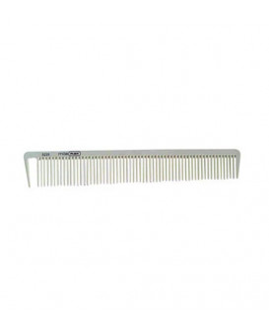 Mila Flex 5210 comb