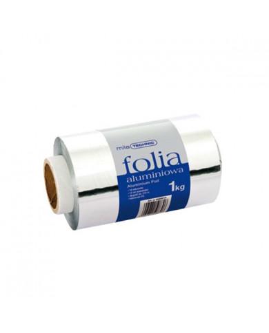 Mila aluminium foil 1kg
