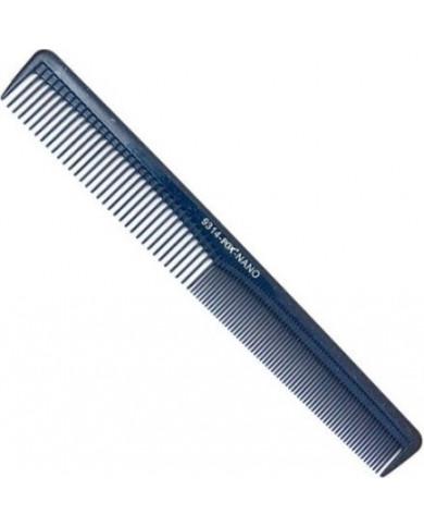Fox Nano hair comb 9314