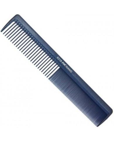 Fox Nano hair comb 9316