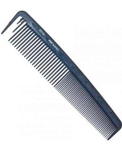 Fox Nano hair comb 9318
