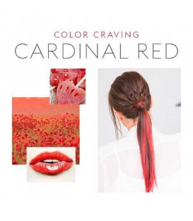 Keune Color Craving hair color