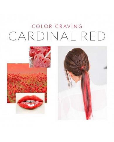 Keune Color Craving tonējošā matu krāsa