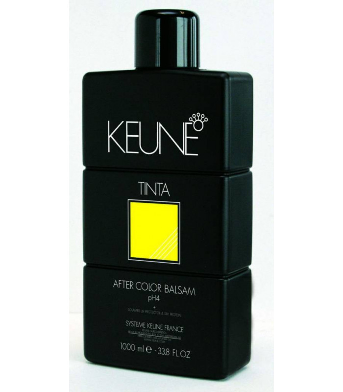 Keune Tinta Color After Color Balsam 4hair
