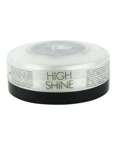 Keune Man Care Line High Shine  veidošanas pasta