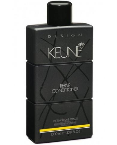 Keune Design Repair kondicionieris (1000ml)