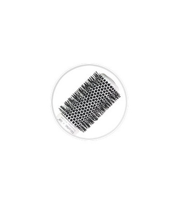 Olivia Garden Hairbrush Ceramic + Ion Thermal Brushes 20
