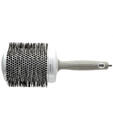 Olivia Garden Hairbrush Ceramic + Ion Thermal Brushes 65