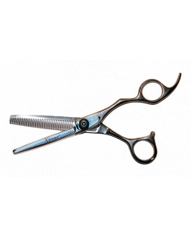 Olivia Garden Xtreme 635 thinning shears
