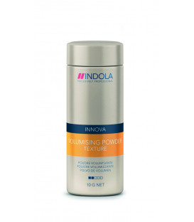 Indola Innova Volumising Powder Texture