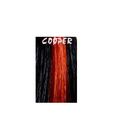 Lisap Milano Flash Contrast matu krāsa