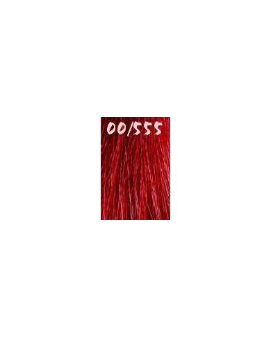 Lisap Milano LK Hi Red Mix matu krāsa