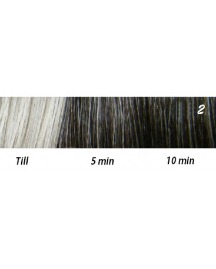 Lisap Milano Man Color hair color