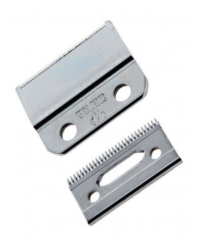 WAHL Balding запасной нож