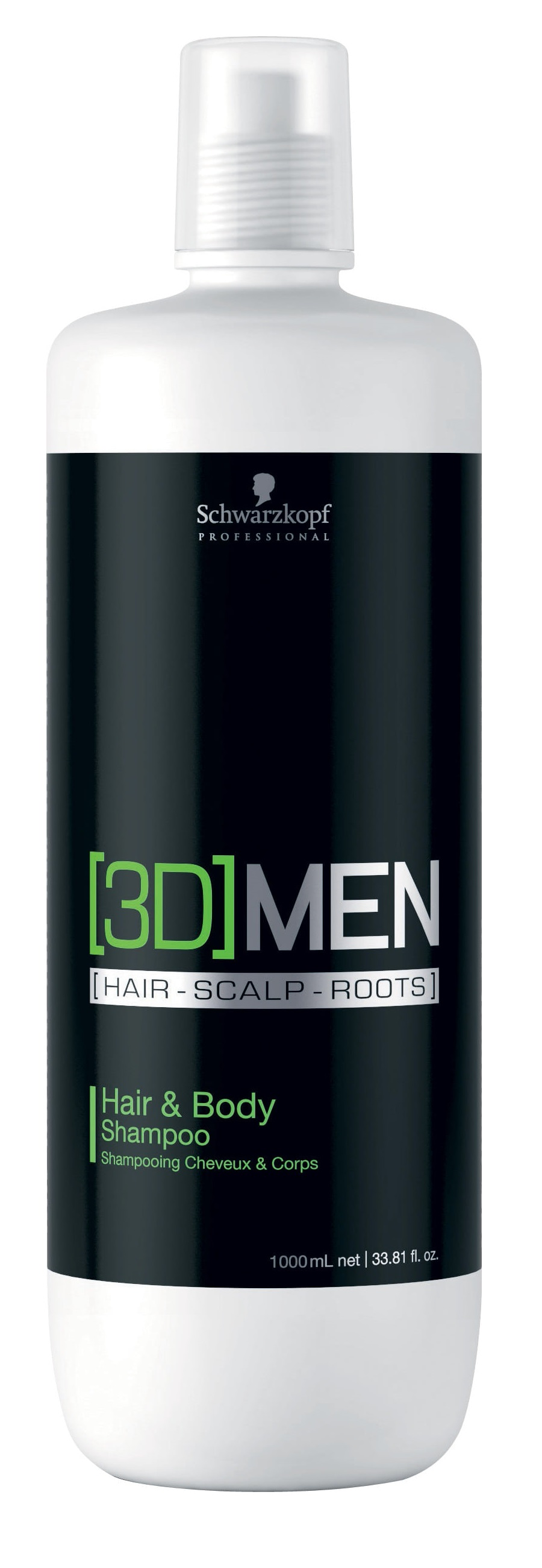 Sulfate Free Shampoos For Colored Curly Hair Male Models