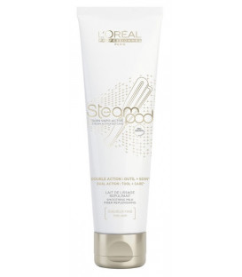 L'Oreal Professionnel Steampod Replenishing Smoothing pieniņš
