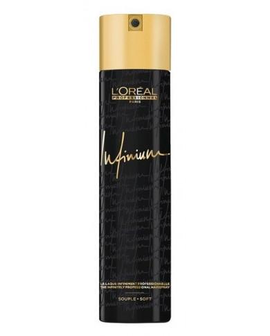 L'Oreal Professionnel Infinium Extreme hairspray (500ml)